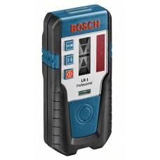 Лазерный приёмник Bosch LR 1 (0601015400)
