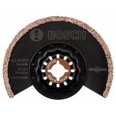 Сегментированный пильный диск Carbide-RIFF ACZ 85 RT3 85 мм Bosch 2608661642