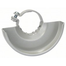 Защитный кожух без крышки для шлифования 100 мм Bosch 1619P06546