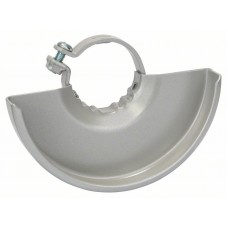 Защитный кожух для шлифования 115 мм Bosch 1619P06547