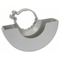 Защитный кожух с крышкой 100 мм Bosch 1619P06549