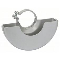 Защитный кожух с крышкой 115 мм Bosch 1619P06550