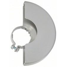 Защитный кожух с крышкой 125 мм Bosch 1619P06551