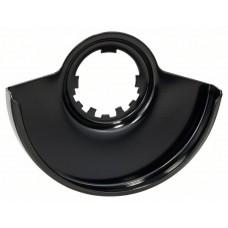 Защитный кожух без крышки для шлифования 115 мм Bosch 2605510288