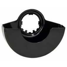 Защитный кожух с крышкой 115 мм Bosch 2605510290