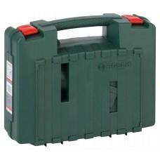 Пластмассовый чемодан 286x343x127 мм Bosch 2605438678