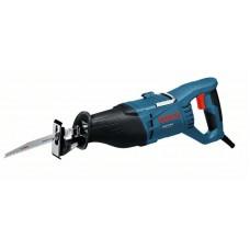 Ножовка Bosch GSA 1100 E (060164C800)
