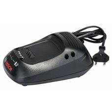 Быстрозарядное устройство Li-Ion AL 2215 CV 1,5 A, 230 V, EU Bosch 2607225472