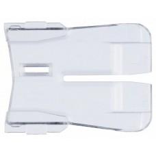 Защита от скалывания стружки для GST BCE/150 CE Bosch 2601016096