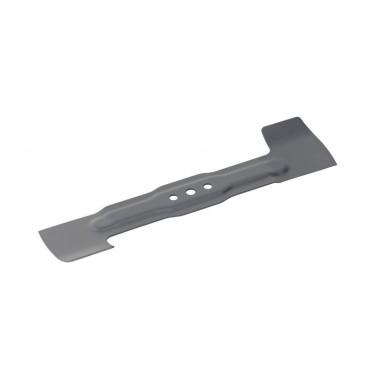 Запасной нож 34 см Bosch F016800288
