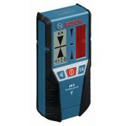 Приёмник с высокой чувствительностью Bosch LR 2 (0601069100)