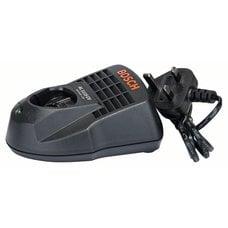 Зарядное устройство Li-Ion AL 1115 CV 1,5 A, 230 V, UK Bosch 2607225516
