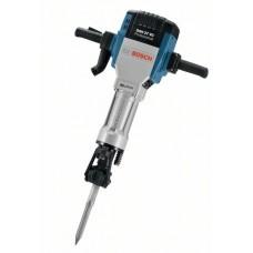 Бетонолом Bosch GSH 27 VC (061130A000)