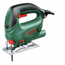Лобзик Bosch PST 700 E (06033A0020)