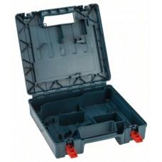 Пластмассовый чемодан 114x388x356 мм Bosch 2605438686