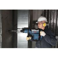 Перфоратор с патроном SDS-max Bosch GBH 8-45 DV (0611265000)