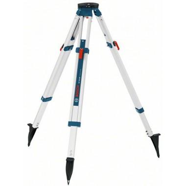 Строительный штатив Bosch BT 170 HD (0601091300)