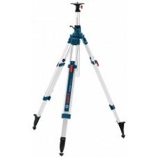 Строительный штатив Bosch BT 300 HD (0601091400)