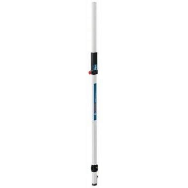 Измерительная рейка Bosch GR 240 (0601094100)