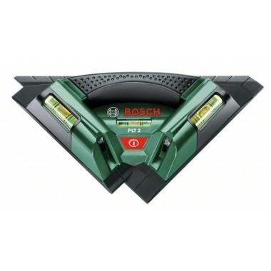 Лазер для выравнивания керамической плитки Bosch PLT 2 (0603664020)
