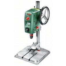 Настольный сверлильный станок Bosch PBD40 (0603B07000)