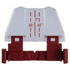Направляющая для PST 700 E; PST 800 PEL; PST 900 PEL Bosch 2609256981