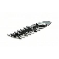 Нож для кустореза ASB/AGS 12 см Bosch 2609003885