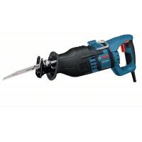 Ножовка Bosch GSA 1300 PCE (060164E200)