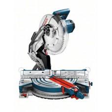 Торцовочная пила Bosch GCM 12 JL (0601B21100)