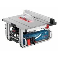 Настольная циркулярная пила Bosch GTS 10 J (0601B30500)