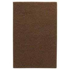 Шлифовальная подушка из нетканого материала – Best for Finish Coarse 152x229 мм, груб. A Bosch 2608608211