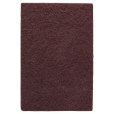 Шлифовальная подушка из нетканого материала – Best for Finish Matt 152x229 мм, очень тонк. A Bosch 2608608213