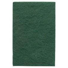 Шлифовальная подушка из нетканого материала – Expert for Finish 152x229 мм, универс. Bosch 2608608214