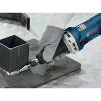 Прямая шлифмашина Bosch GGS 28 LCE (0601221100)