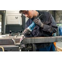 Прямая шлифмашина Bosch GGS 28 LC Bosch (0601221000)