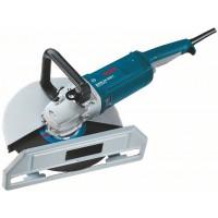 Отрезная машина Bosch GWS 24-300 J + SDS (0601364800)