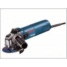 Угловая шлифмашина Bosch GWS 660 (060137508H)