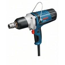 Ударный гайковерт Bosch GDS 18 E (0601444000)