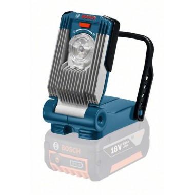 Аккумуляторный фонарь Bosch GLIVariLED (0601443400)