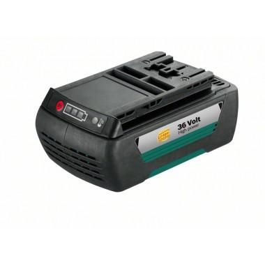 Аккумулятор Bosch 36В/1,3 Ач Li-Ion (F016800302)
