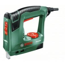 Степлер Bosch PTK14EDT (0603265520)