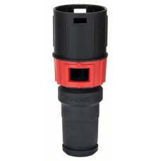 Переходник для GAS 15 L Bosch 2607002632