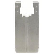 Металлическая пластина к опорной подошве - Bosch 2601098123