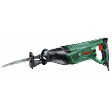Ножовка Bosch PSA 900 E (06033A6000)