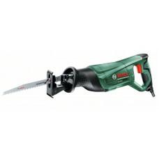Ножовка Bosch PSA 700 E (06033A7020)