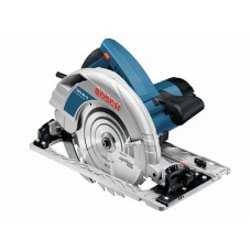 Ручная циркулярная пила Bosch GKS 85 G (060157A900)
