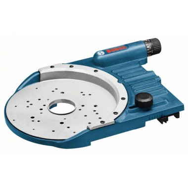 Переходник к фрезеру Bosch FSN OFA (1600Z0000G)