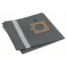 Одноразовый мешок для GAS 20 L SFC Bosch 2605411231