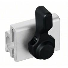Ограничитель отдачи Bosch FSN RS (1600Z0000M)