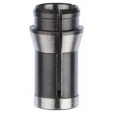 Цанговый патрон без зажимной гайки 8 мм Bosch 2608570138
